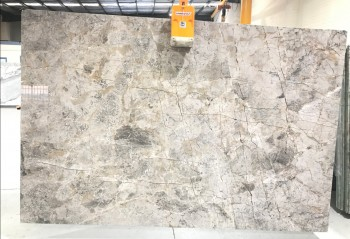Affordable Grey Marble Slab in Melbourne