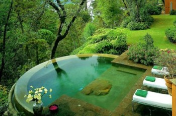 An Unforgettable Tour To Bali