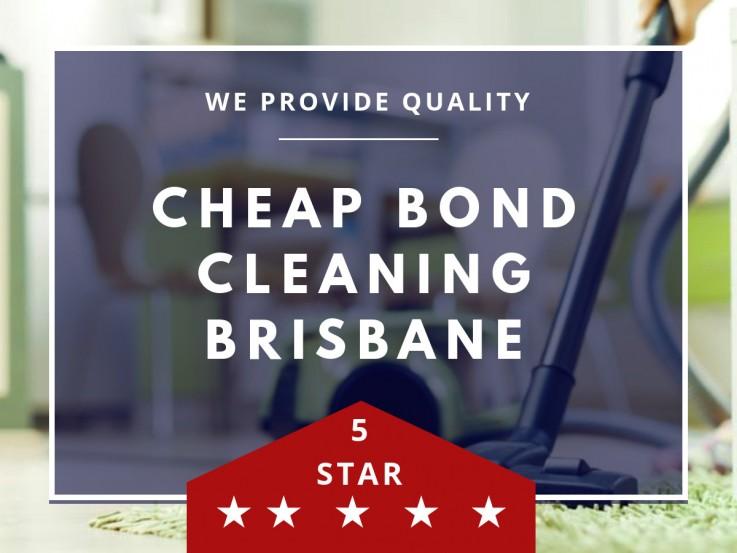 Best Bond Cleane ...