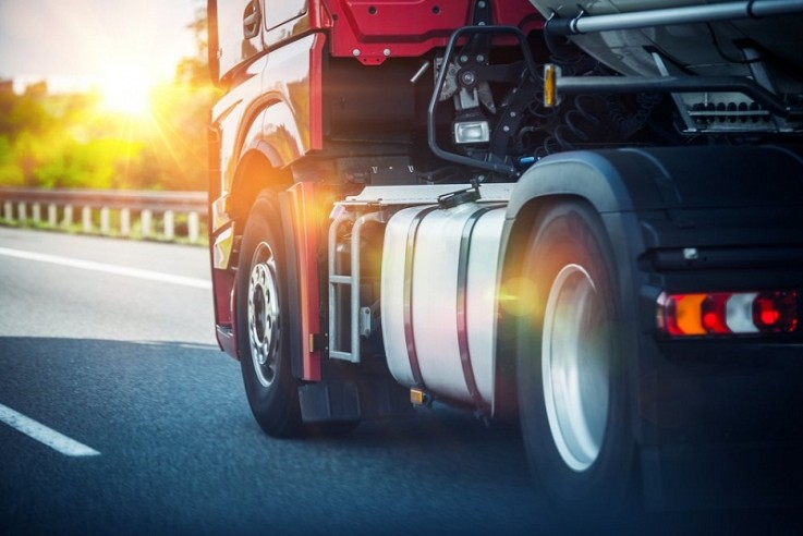 Best Trailer Repair Near Me Services for Your Vehicle