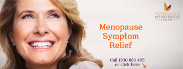 Treat Your Menopause With Care And Understanding - Visit Australian Menopause Centre Today!