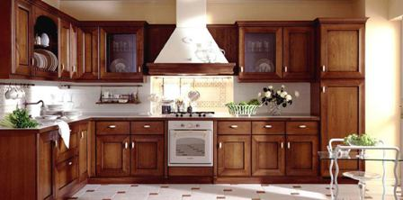 Trending Kitchen Designs & Renovations