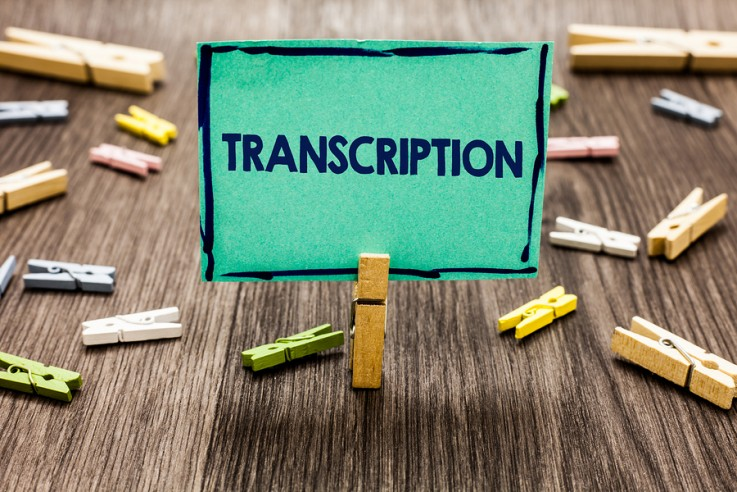 Professional Transcription Translation Services For Your Business | Aussietranslations
