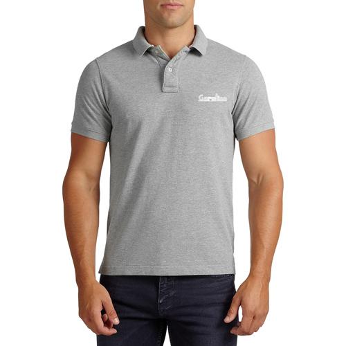 Wholesaler of Custom Polo Shirts
