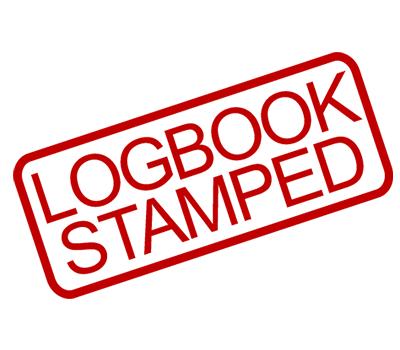 Log Book Servicing Melbourne
