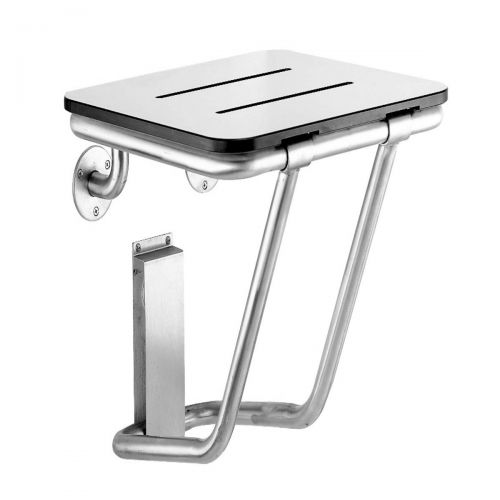 Looking For Safety Grab Rails?
