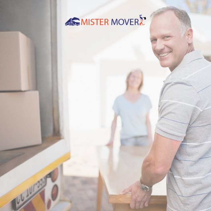 BEST REMOVALISTS IN WEST AND SOUTH MELBOURNE