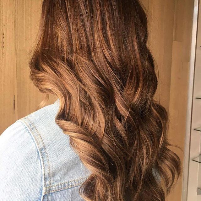 cheapest hair extensions melbourne - Raw Element