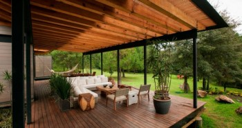 Patio Builder Penrith