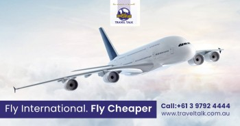 Searching for Indian Travel Agents in Australia?