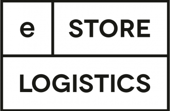 eStore Logistics - Order Fulfillment Services