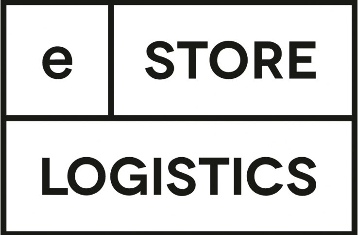 eStore Logistics ...