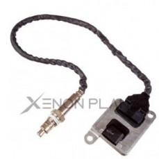 5WK96683D Continental NOx Sensor