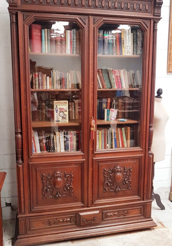 Top French Provincial Furniture