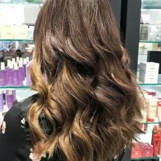 Human Hair Extensions in Melbourne