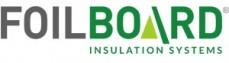 Foilboard - Insulation Suppliers Melbourne