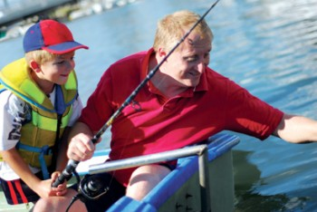 Why Choosing Melbourne Fishing Charters Would Be Great and Beneficial For You?