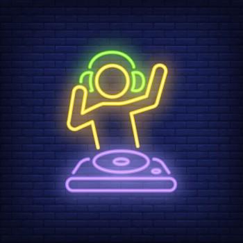 Hire Speaker, Lighting and Audio Visuals
