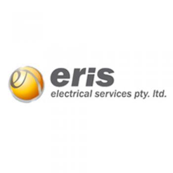 Certified Level 2 Electrician in Sydney