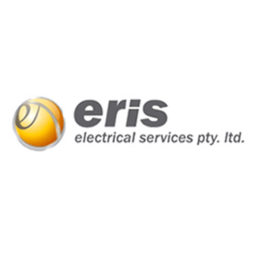 Certified Level 2 Electrician in Sydney