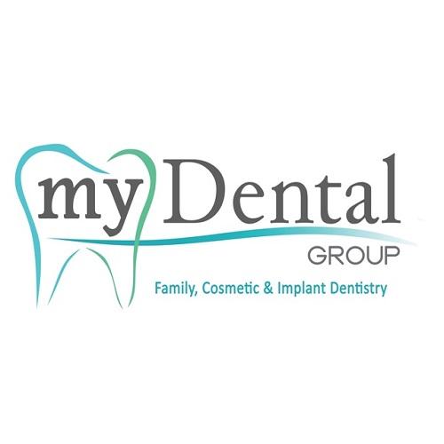 Brunswick Dental Care