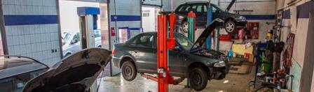 Best Car Service in Ferntree Gully