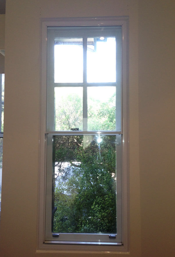 Double Glazed Windows at Best Price