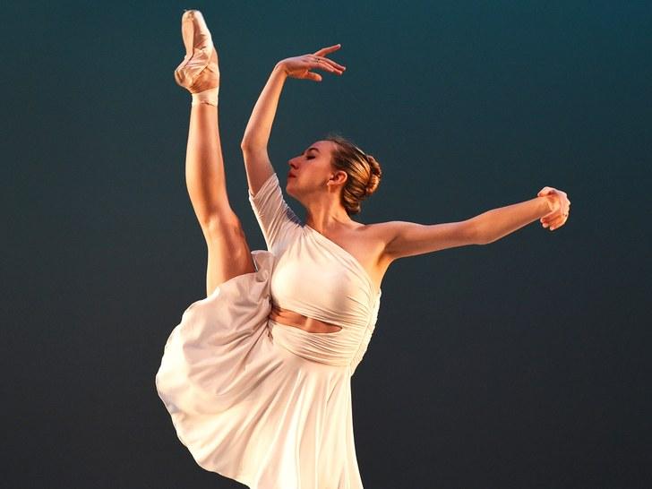 Dance Schools & Lessons Balwyn