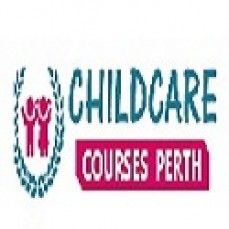 Best childcare c ...