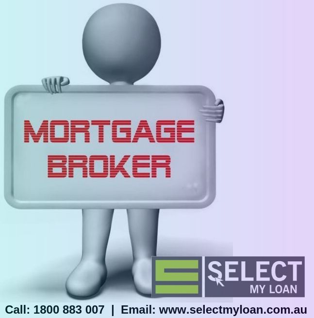 Meet Indian Mortgage Brokers in Australia & Join Financial Services