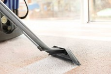 Searching for Carpet Steam Cleaner in Berwick ?