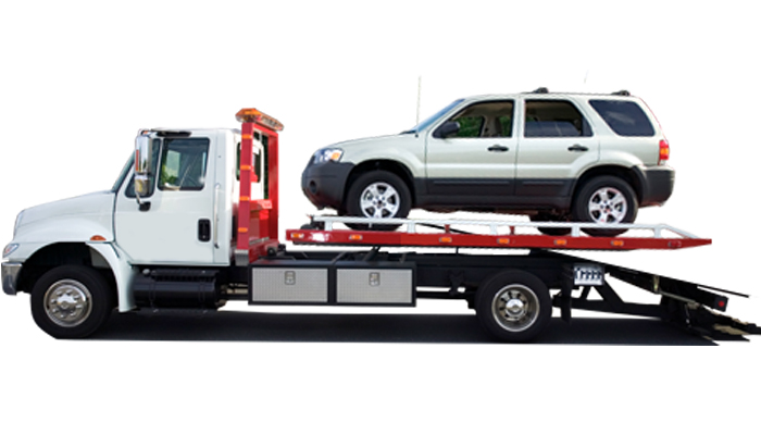 Important Benefits of Tow Truck Adelaide