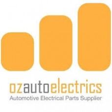 Bosch Parts Supplier Australia – Ozautoe