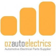 Bosch Parts Supplier Australia – Ozautoe