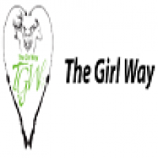 The Girl Way