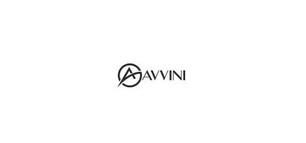 Avvini Athletica