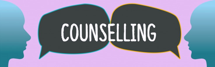 Counselling Serv ...