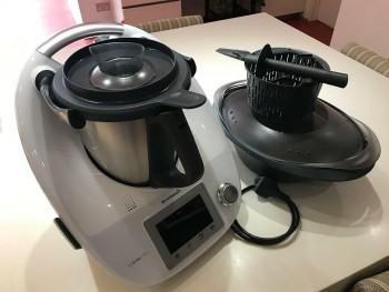Thermomix TM5 for sale