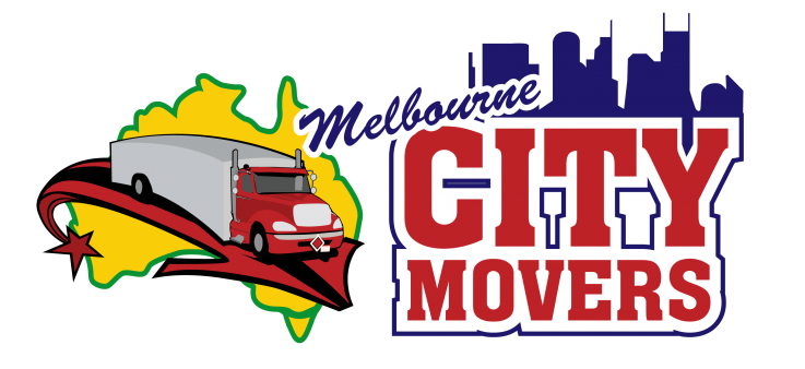 Melbourne City Movers : Furniture Removalists