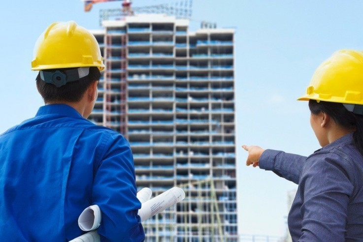 Building Construction Contract Wollongon