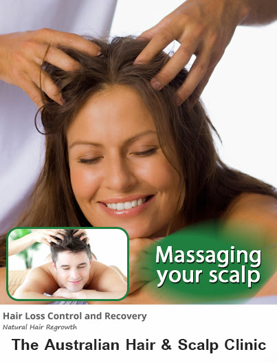 Finding Solution for Hair Loss Clinic in Sydney?Visit Us