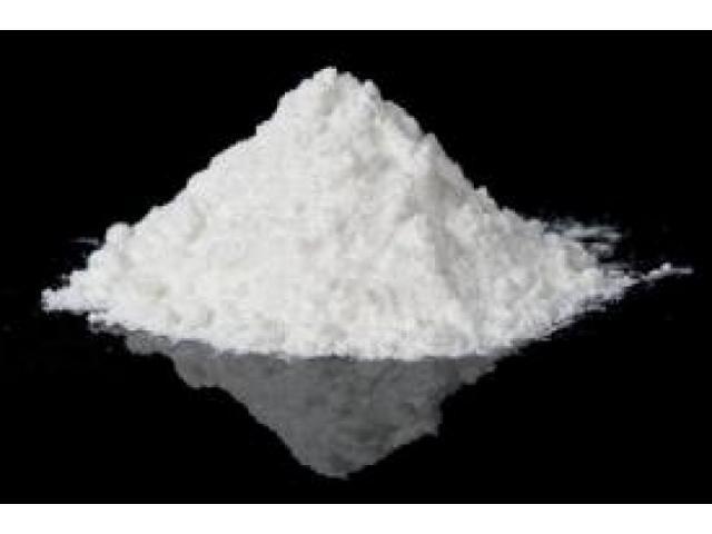 potassium cyanide for sale