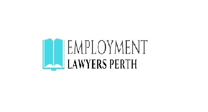 Consult with Unfair Dismissal Lawyers