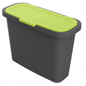 Looking for Ergonomic Compost Caddy Bags