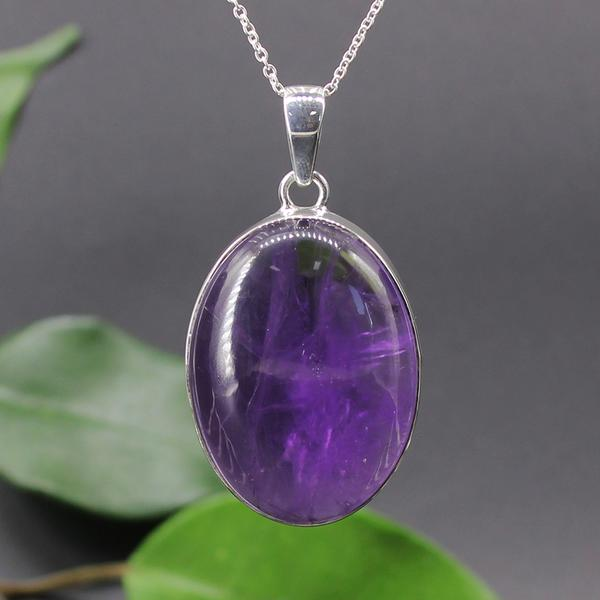 Buy Crystal Jewellery Online