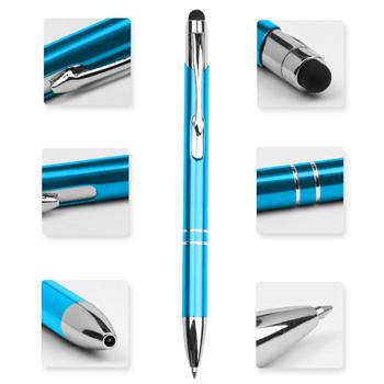 Order Stylus Pens at Wholesale Price