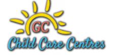 GC Child Care Centres