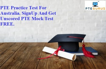 PTE Mock Test - Platinum Package