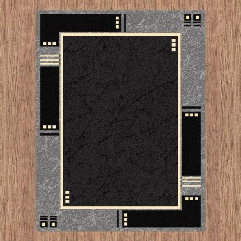 Order Top-Quality Rugs Online