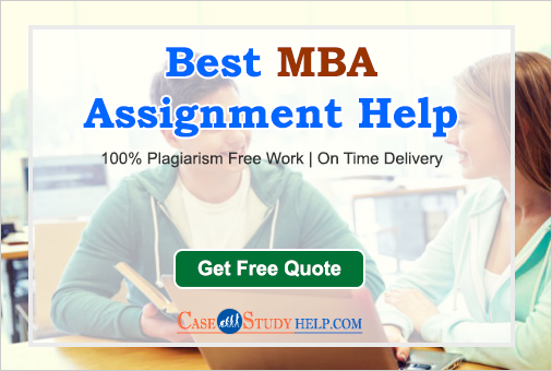Best MBA Assignment Help & Writing Services for Students in Australia